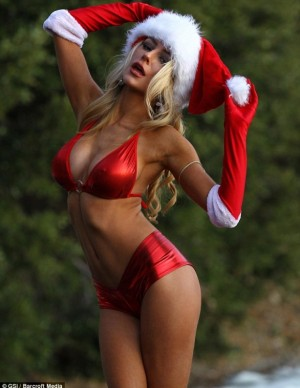 photos Courtney Stodden