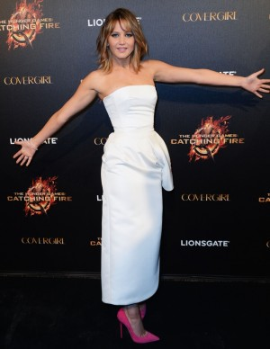photos Jennifer Lawrence