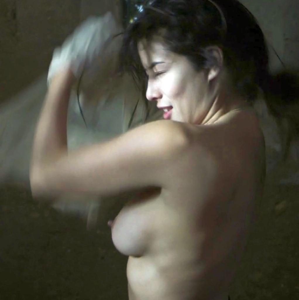Beautiful huge tity women oiled insagram