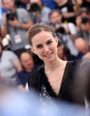 photos Natalie Portman