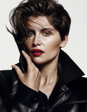 photos Laetitia Casta
