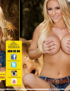 photos Kindly Myers