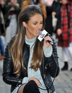 photos Megan McKenna