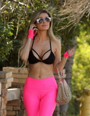 photos Ana Braga