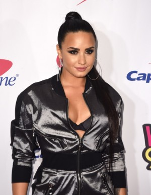 photos Demi Lovato