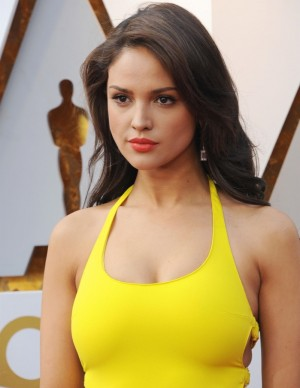 photos Eiza Gonzalez