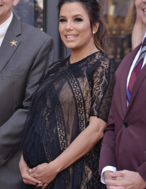 photos Eva Longoria