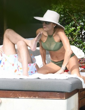 photos Bethenny Frankel