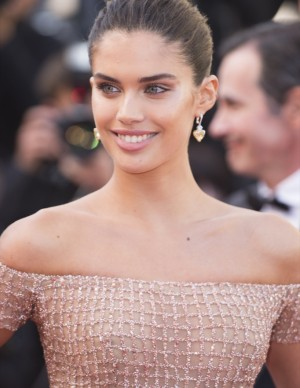 photos Sara Sampaio