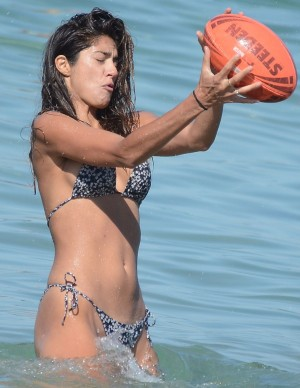 photos Pia Miller
