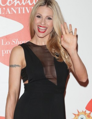 photos Michelle Hunziker