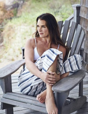 photos Brooke Shields