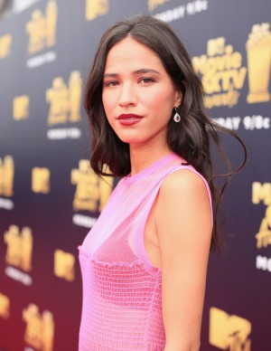 photos Kelsey Asbille Chow