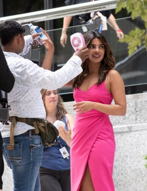 photos Priyanka Chopra