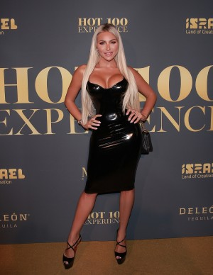photos Khloe Terae