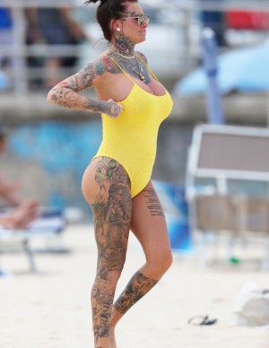 photos Jemma Lucy