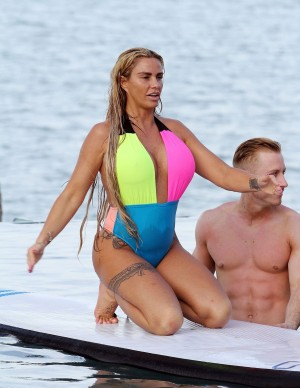 photos Katie Price