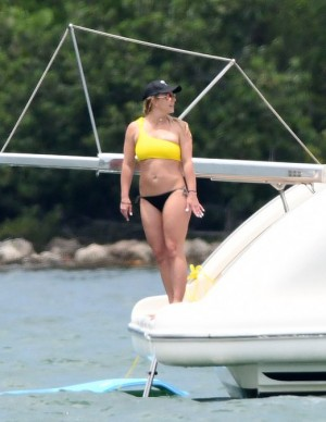 photos Britney Spears