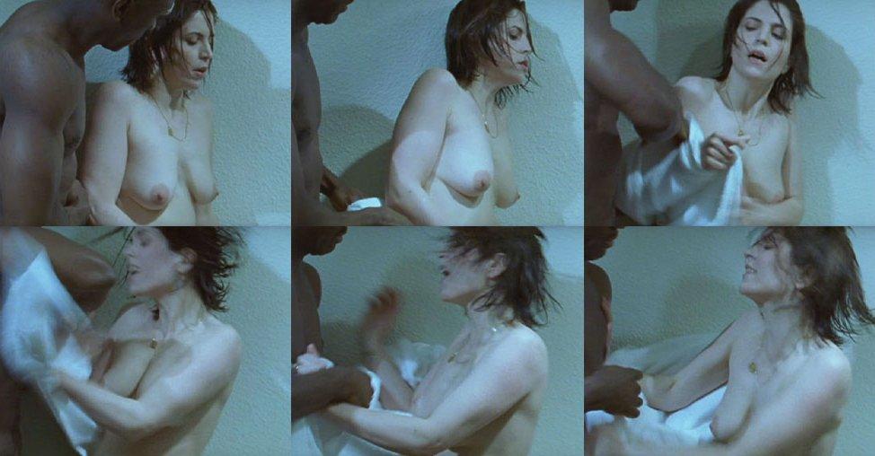 Marilu henner nude