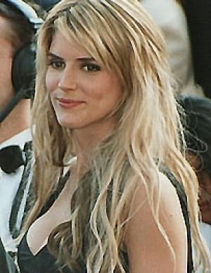 Jolie blonde essaie la sodomie - 2 part 9