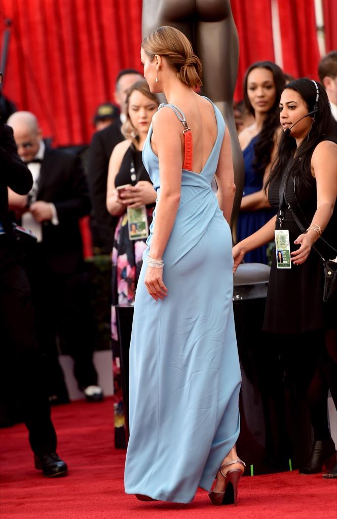 Les Stars Nues Brie Larson Nue 26 Photos 3 Vid 233 Os