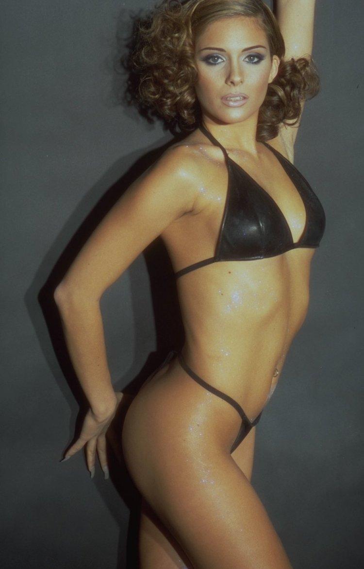 Christina agulara free nude pics
