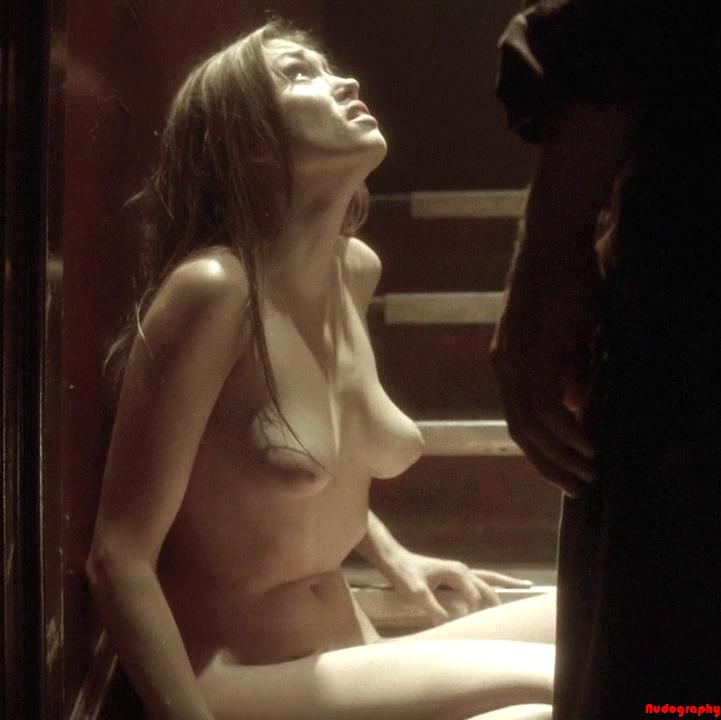 Clare grant sex tape quality porn