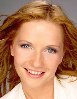 Doreen Jacobi nue, 36 Photos, biographie, news de stars