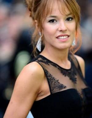 Elodie Fontan nue, 1 Photos, biographie, news de stars