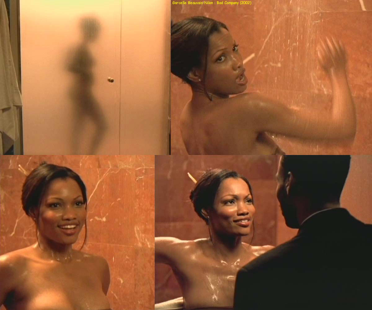 garcelle-beauvais-tittys-in-camel-toe-sexy-girls-with-sexmen