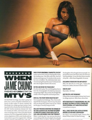 Jamie Lee Curtis Bobshouseofporn - Showing Porn Images for Jamie chung bobs house of porn | www ...