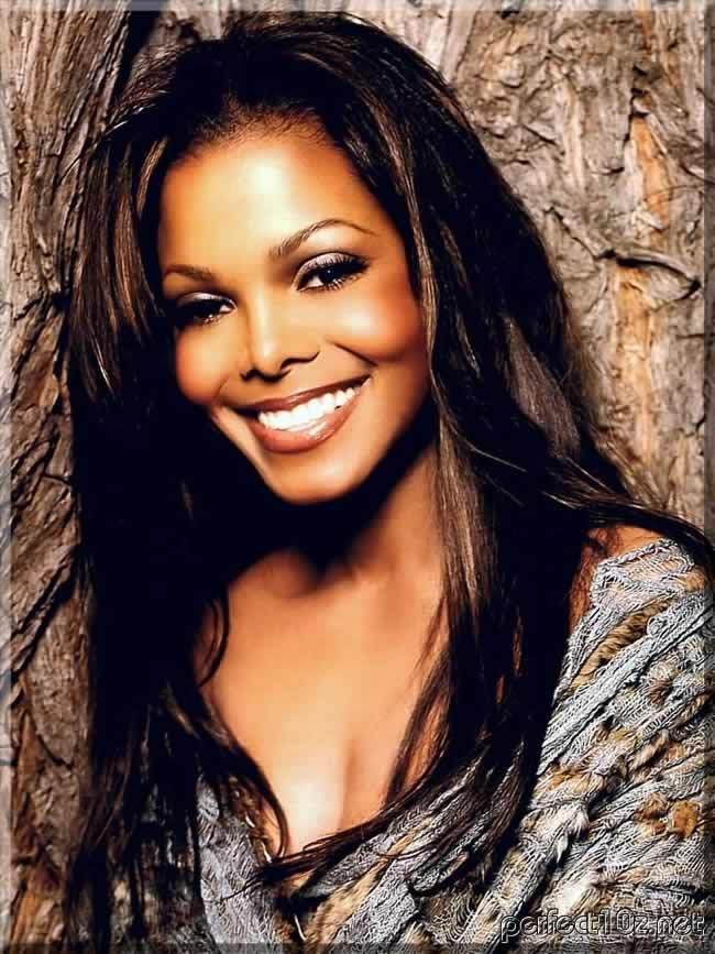 Naked pictures of janet jackson images 62