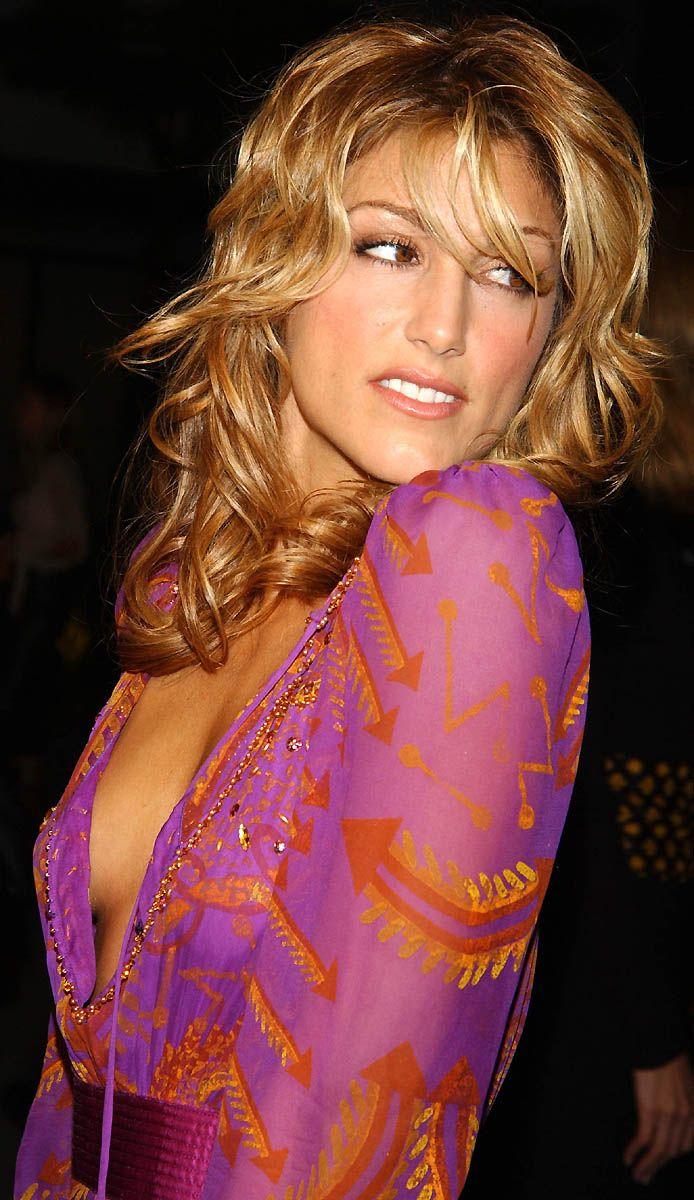 Jennifer Esposito nue, 39 Photos, biographie, news de ...