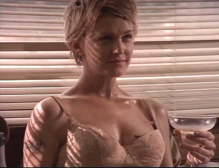 Hollywood actress nude pics