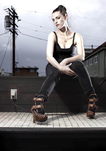 Katie James nue, 3 Photos, biographie, news de stars | LES