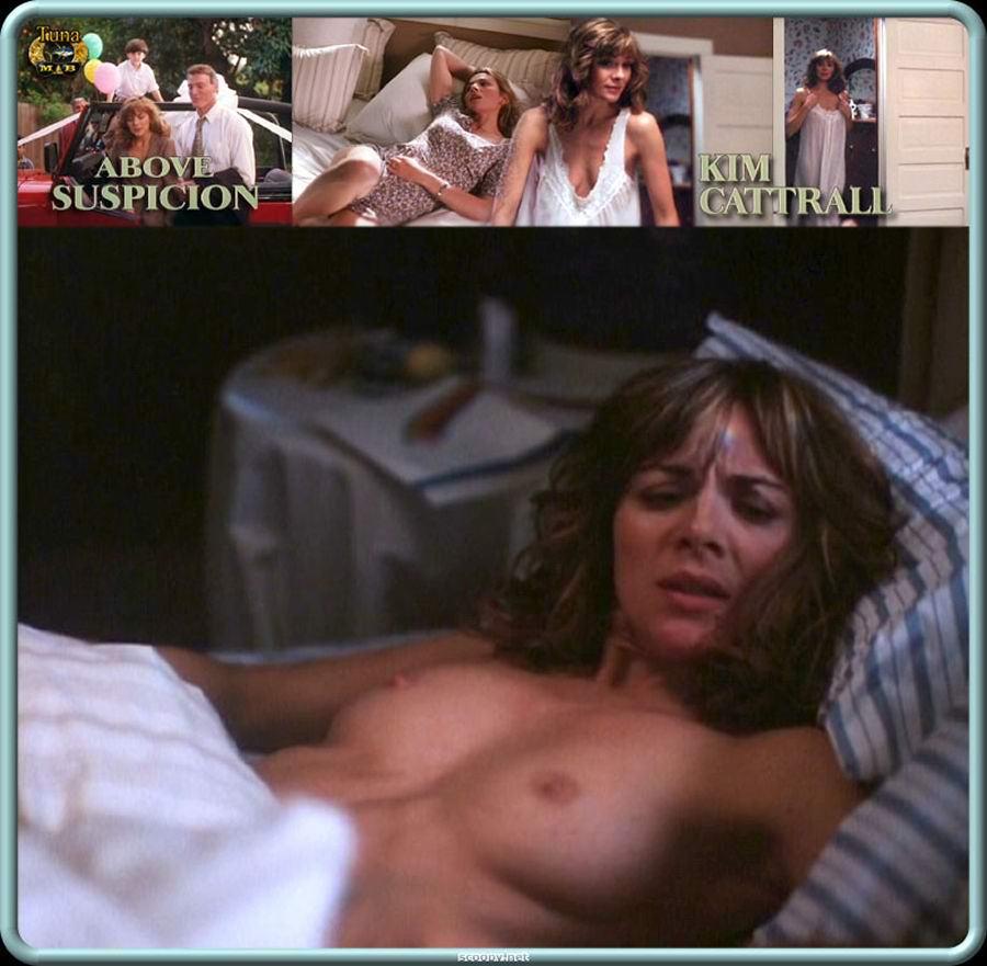 kettroll-kim-video-golaya-seks-massazh