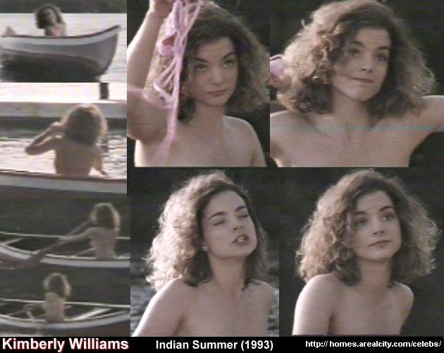 women-kimberly-paisley-williams-nude