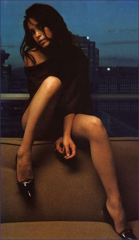 photo de salope en lingerie limoges plan cul