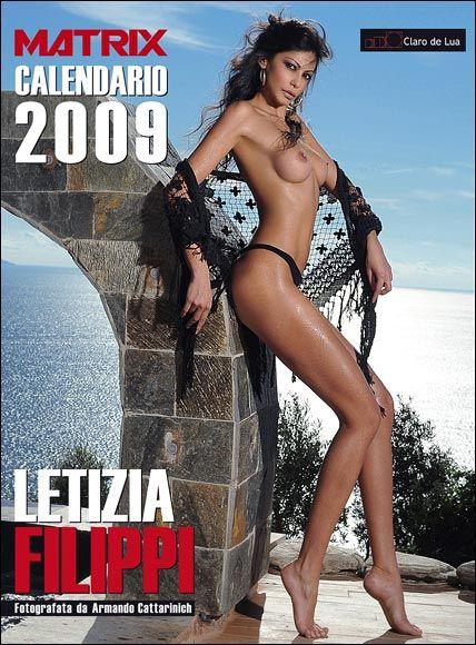Letizia Filippi Nude, Fappening, Sexy Photos, Uncensored