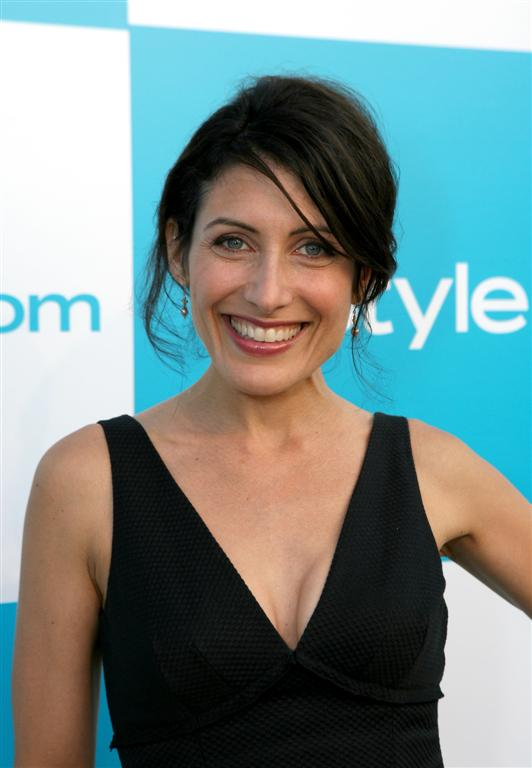 stars nues lisa edelstein 102 photos 7 vid os 0 news. Black Bedroom Furniture Sets. Home Design Ideas
