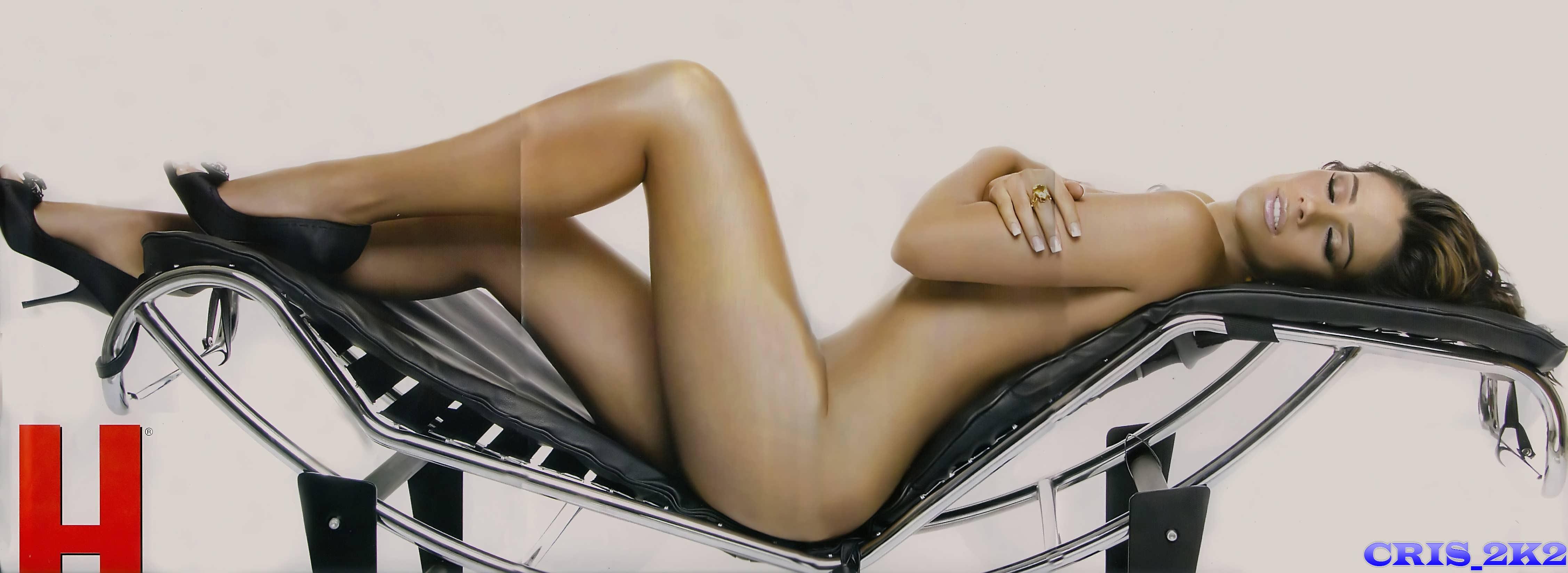 Showing Xxx Images For Luz Elena Gonzalez Bikini Xxx