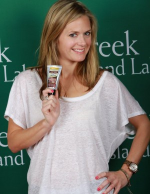 fakes Maggie lawson nude