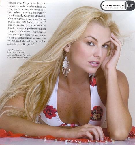 sexy fake tits sucked pussy fucked