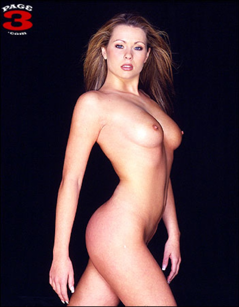 nicola-mclean-nude-pics-collection-topless-sex-movies