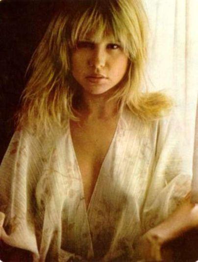 Pia Zadora nue, 28 Photos, biographie, news de stars   LES