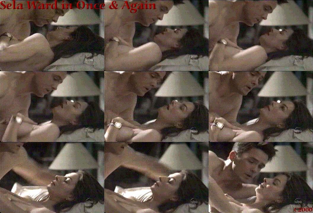 F sulli nude sex scene in real korean movie 1