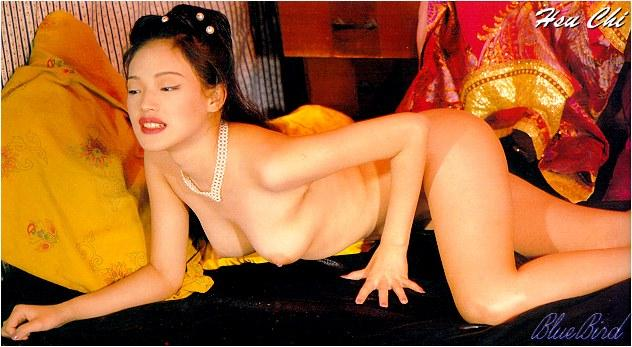free-download-hot-video-qi-shu-australia-girl-sex-necket-images
