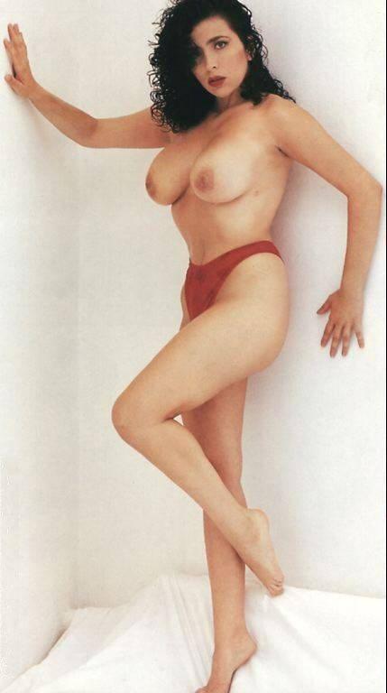Confirm. Sonia grey nude pics commit error