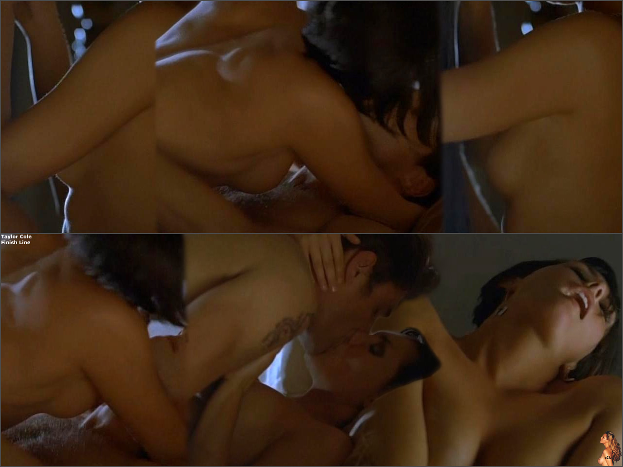 Understand Naked fake images of Taylor cole