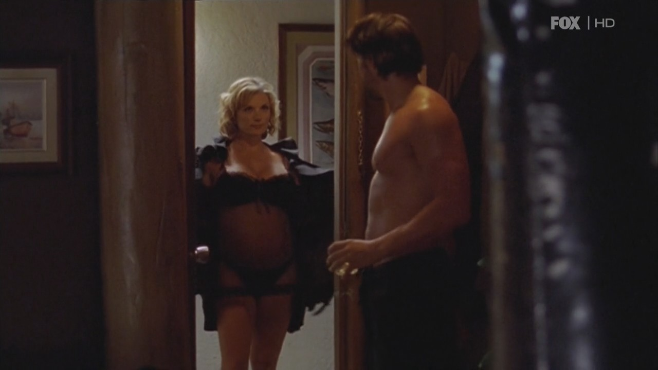 Showing porn images for teryl rothery nude naked sex porn